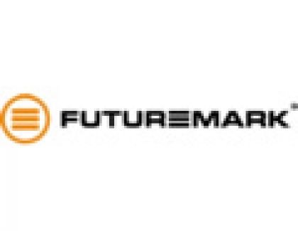Futuremark Releases DirectX Raytracing Tech Demo
