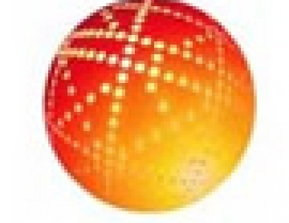 GLOBALFOUNDRIES Finalizes Integration With Chartered