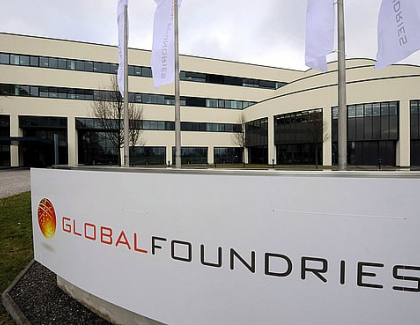 GLOBALFOUNDRIES Invests For Capacity Growth In The US, Germany, China and Singapore