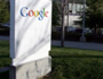 Google Expands Into In-game Advertising
