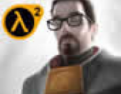 Expansion pack plan for Half Life