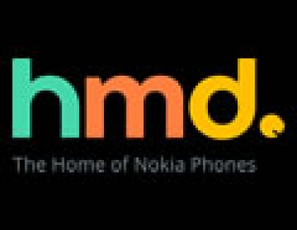 HMD Launches New Nokia 105 and Nokia 130 Basic Phones