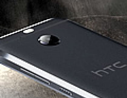 New HTC Bolt Launches Exclusively On Sprint's Network