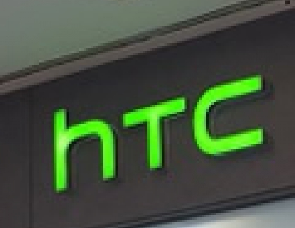 HTC U11 Eyes Comes With Dual front Cameras and Large Battery