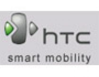 HTC launches the HTC TyTN II (Kaiser)  in Europe:
