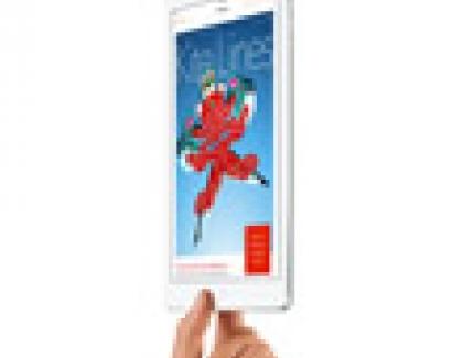 New iPad Air Costs Less to Make Than Previous iPad Model
