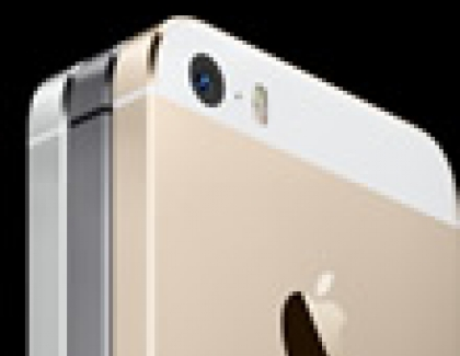 Security Firm Hacks iPhone Fingerprint Scanner