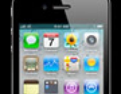 Verizon's iPhone 5 Ships 'Unlocked'