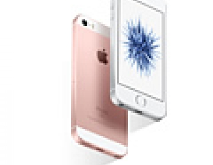 Regulatory Filing Hints at New iPhones