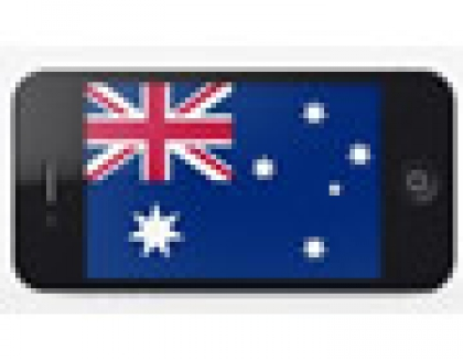 Australian Parliament Asks Apple, Micrsosoft And Adobe To Explain Their High Pricing Policies