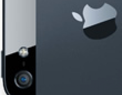 iPhone To Get China Push With China Mobile Deal
