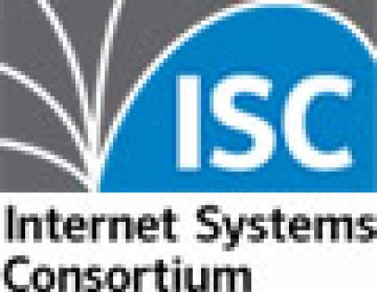 ISC Patches Denial-of-service Vulnerability Found In  BIND 9