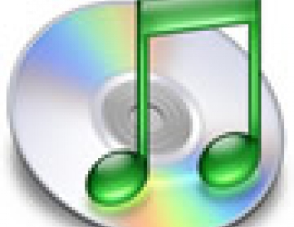 DRM-free iTunes 7.2 Released