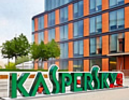 Kaspersky Lab Denies Any kind of Misbehavior