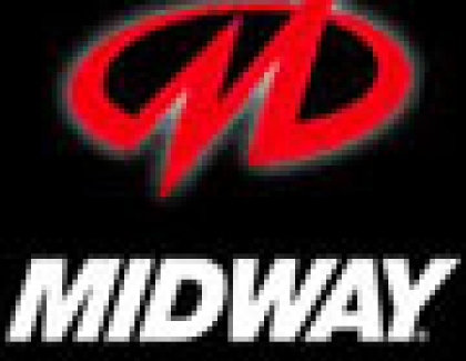 Sony And Midway Team Up For Six PS3 Titles