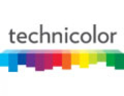Technicolor Takes Over Cisco's Set-top box Business