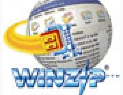 WinZip 11.0 Public Beta Now Available
