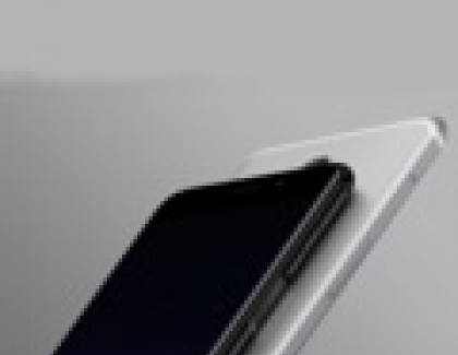New Meizu M6s Comes With Exynos 7872 SoC, New Camera