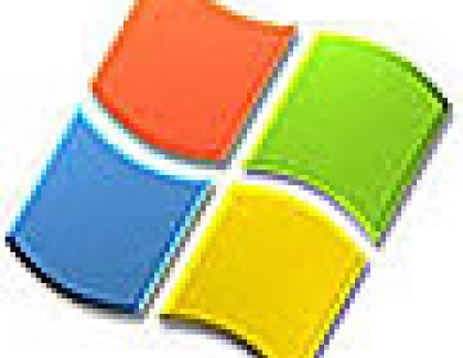 Microsoft Office 2003 Service Pack 1 Released