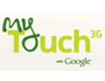 T-Mobile Unveils New myTouch 3G Phone with Google Android