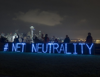 ISPs Sue California Over Net Neutrality Law