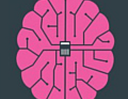 Engineers Design Artificial Synapse for Neuromorphic Chips