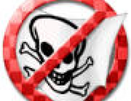 Russia enacts tough Internet piracy law