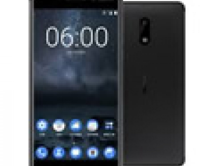 ‌MWC: New Nokia Phones Including Nokia 8 Sirocco Released