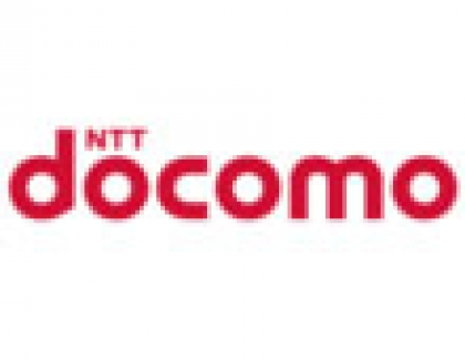 Japanese DOCOMO Develops 360-degree 8K VR Live Video Streaming and Viewing System