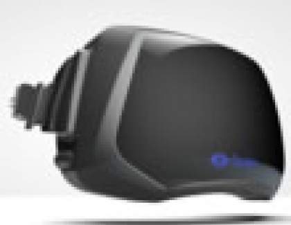 Oculus Stops Selling Rift In China