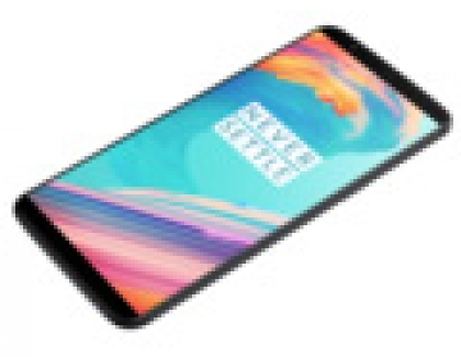 The OnePlus 5T is Coming with Dual-cameras, Fast Face Unlock for $499