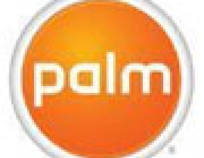 """Palm's """"Mystery Device"""" is on the Horizon"""