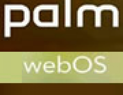 Palm Extends webOS Early Access Program for Developers