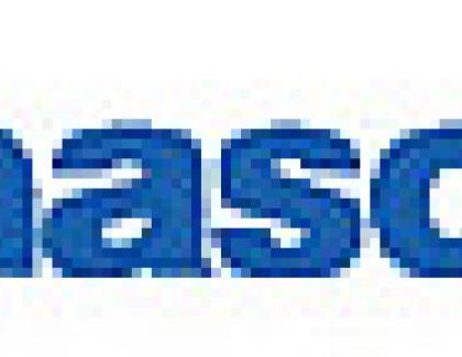 Panasonic to unveil HD Blu-ray drive