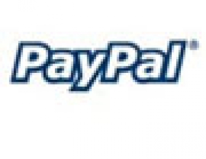 New PayPal Send Money App for Facebook