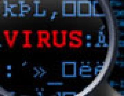 FCC: Internet Companies Should Safeguard Web