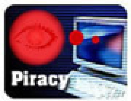 CCI To Dealy 'Six-strike' Anti-piracy Campaign Until 2013