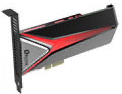 Plextor M8Pe SSD Coming At CES