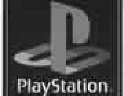 Playstation 2 Price Lowered