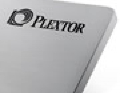 Plextor M5 Pro Xtreme SSD Now Available in the United States