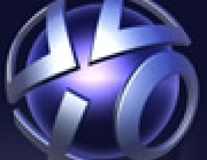 Sony Disables PlayStation Network Sign-in Due to New Security Loophole