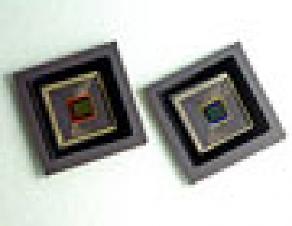 Samsung Develops 1/4 inch 3-mp CMOS Image Sensor for Ultra Slim Camera Phones
