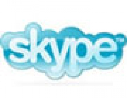 Skype Teams Up With Dell to Make Internet Calling Even Easier