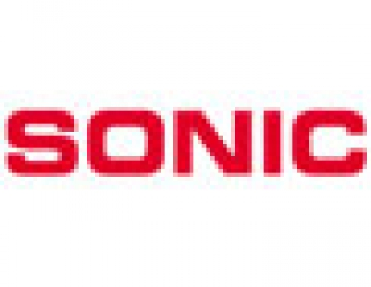 Sonic Delivers DVD Burning Capabilities to Beyond TV