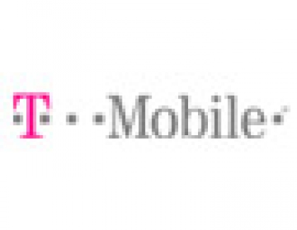 T-Mobile unveils phone with keyboard, Wi-Fi