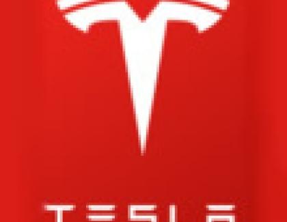 Tesla Motors Introduces S60 and S60D Model S Versions