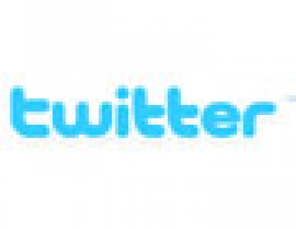 Twitter To Charge For Upcoming Services