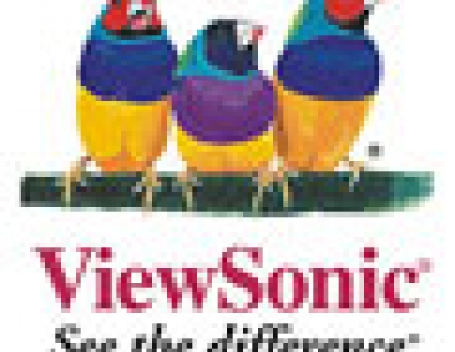 ViewSonic Broadens Display Options with Bigger, Faster and Sleeker LCDs