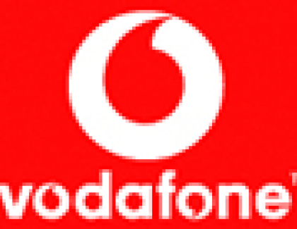 Vodafone embraces in-game advertising