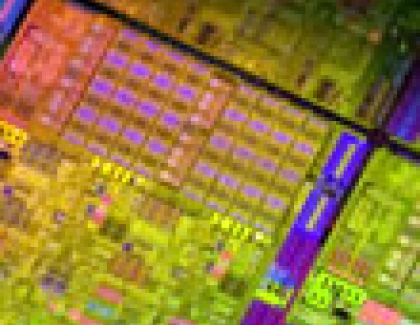 GLOBALFOUNDRIES Debuts 7nm FinFET Technology, Embedded MRAM